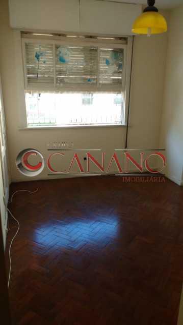 ac98cbce-3ab9-4ee7-8657-5f6b37 - Apartamento 3 quartos à venda Copacabana, Rio de Janeiro - R$ 1.000.000 - GCAP30578 - 14
