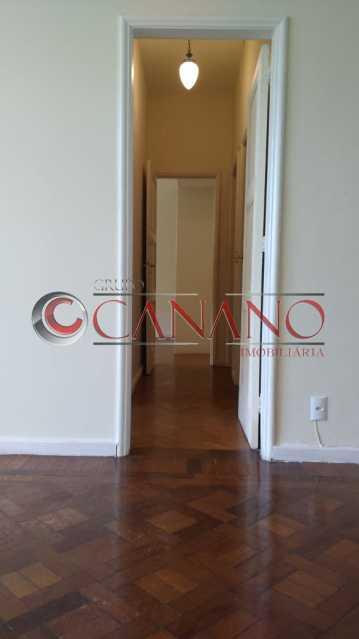 b4236b70-0608-4b46-9a64-f6b6c6 - Apartamento 3 quartos à venda Copacabana, Rio de Janeiro - R$ 1.000.000 - GCAP30578 - 15