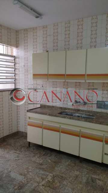 c022950e-61ee-454b-aef2-e0f8e3 - Apartamento 3 quartos à venda Copacabana, Rio de Janeiro - R$ 1.000.000 - GCAP30578 - 16