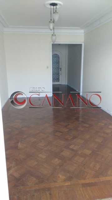 ddd8d60e-083f-43ee-9753-10e2b8 - Apartamento 3 quartos à venda Copacabana, Rio de Janeiro - R$ 1.000.000 - GCAP30578 - 17