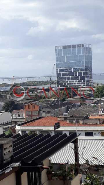 WhatsApp Image 2019-07-23 at 1 - Terreno 198m² à venda São Cristóvão, Rio de Janeiro - R$ 500.000 - GCFR00004 - 1