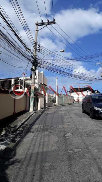 WhatsApp Image 2019-07-23 at 1 - Terreno 198m² à venda São Cristóvão, Rio de Janeiro - R$ 500.000 - GCFR00004 - 8