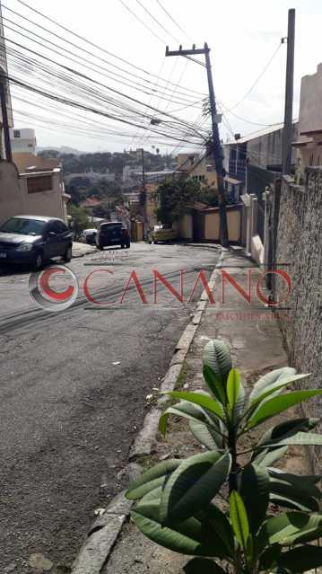 WhatsApp Image 2019-07-23 at 1 - Terreno 198m² à venda São Cristóvão, Rio de Janeiro - R$ 500.000 - GCFR00004 - 10