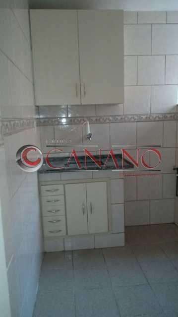 93b23ec9-277a-401a-95d1-893b5f - Apartamento à venda Avenida Pastor Martin Luther King Jr,Tomás Coelho, Rio de Janeiro - R$ 143.000 - GCAP21784 - 10
