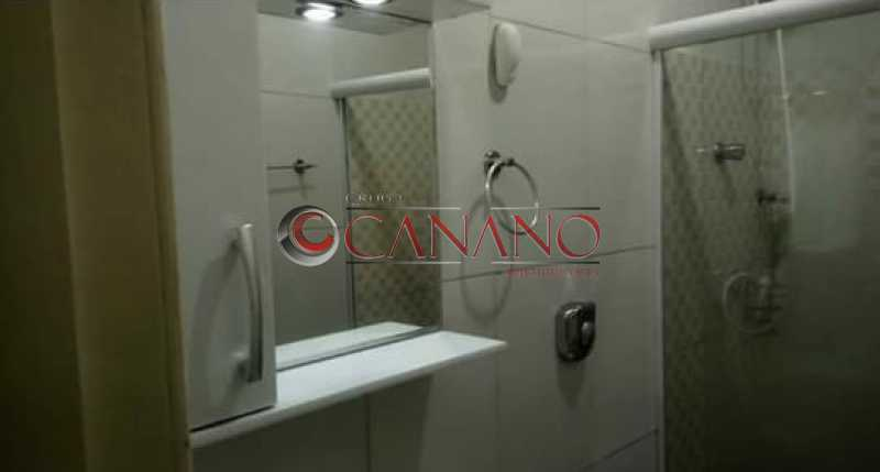 WhatsApp Image 2019-08-05 at 1 - Casa de Vila 2 quartos para alugar Quintino Bocaiúva, Rio de Janeiro - R$ 1.350 - BJCV20006 - 13