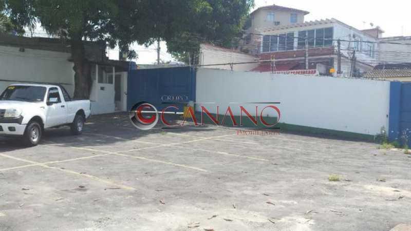 574813032467676 - Galpão Del Castilho,Rio de Janeiro,RJ Para Alugar,1500m² - BJGA00005 - 7