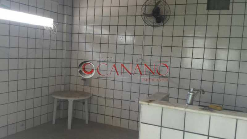 575813039676200 - Galpão Del Castilho,Rio de Janeiro,RJ Para Alugar,1500m² - BJGA00005 - 8