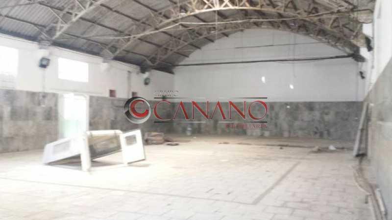 577813032759175 - Galpão Del Castilho,Rio de Janeiro,RJ Para Alugar,1500m² - BJGA00005 - 11