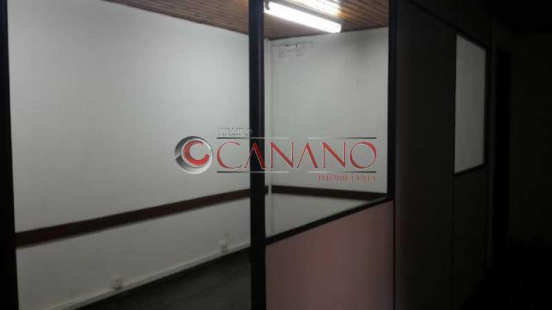 577813039864689 - Galpão Del Castilho,Rio de Janeiro,RJ Para Alugar,1500m² - BJGA00005 - 15