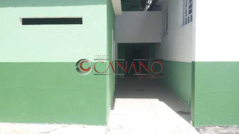 578813038972661 - Galpão Del Castilho,Rio de Janeiro,RJ Para Alugar,1500m² - BJGA00005 - 16