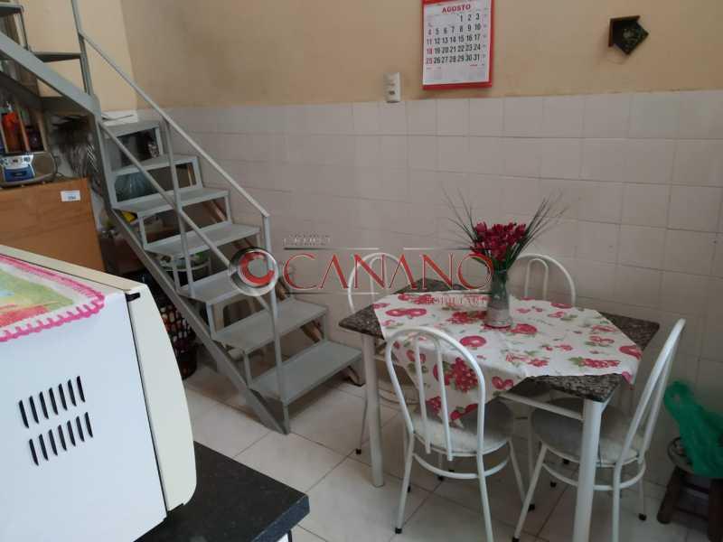 WhatsApp Image 2019-08-23 at 1 - Casa 3 quartos à venda Engenho de Dentro, Rio de Janeiro - R$ 400.000 - BJCA30003 - 21