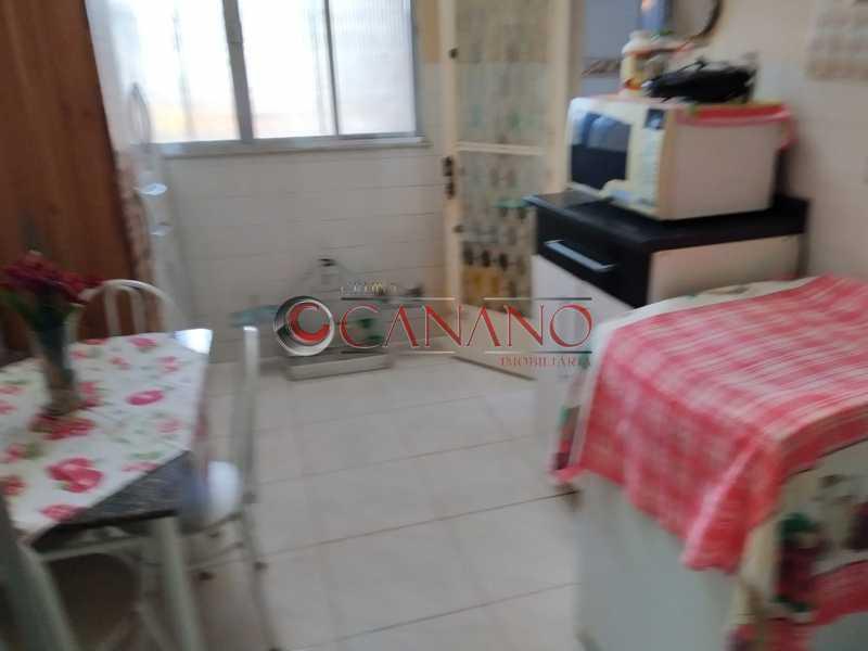 WhatsApp Image 2019-08-23 at 1 - Casa 3 quartos à venda Engenho de Dentro, Rio de Janeiro - R$ 400.000 - BJCA30003 - 22
