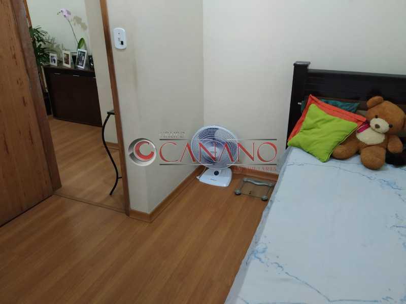 WhatsApp Image 2019-08-23 at 1 - Casa 3 quartos à venda Engenho de Dentro, Rio de Janeiro - R$ 400.000 - BJCA30003 - 16