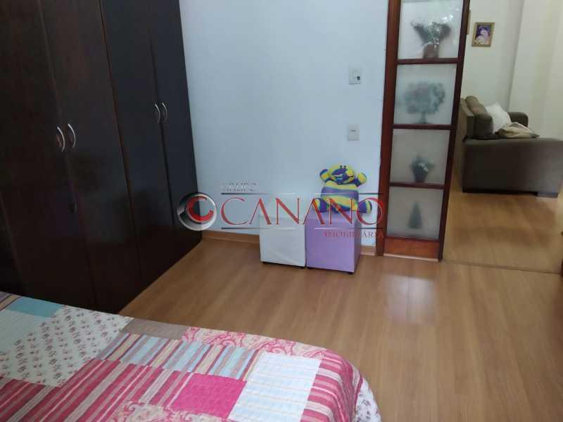 WhatsApp Image 2019-08-23 at 1 - Casa 3 quartos à venda Engenho de Dentro, Rio de Janeiro - R$ 400.000 - BJCA30003 - 14
