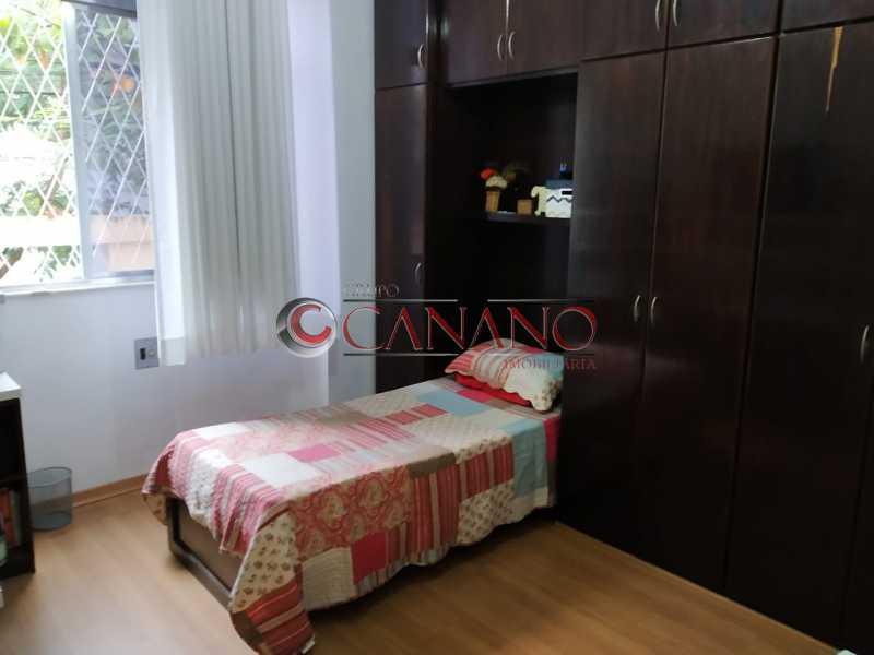 WhatsApp Image 2019-08-23 at 1 - Casa 3 quartos à venda Engenho de Dentro, Rio de Janeiro - R$ 400.000 - BJCA30003 - 13