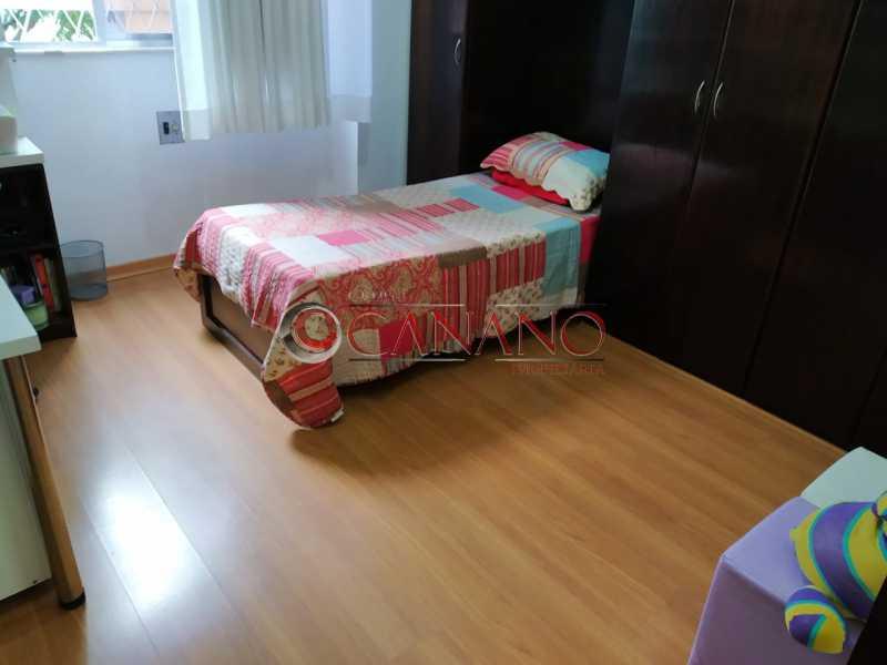 WhatsApp Image 2019-08-23 at 1 - Casa 3 quartos à venda Engenho de Dentro, Rio de Janeiro - R$ 400.000 - BJCA30003 - 12