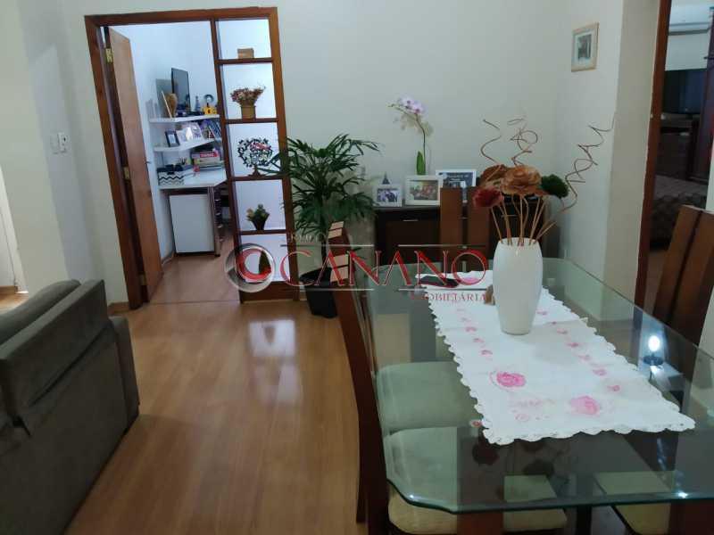 WhatsApp Image 2019-08-23 at 1 - Casa 3 quartos à venda Engenho de Dentro, Rio de Janeiro - R$ 400.000 - BJCA30003 - 6