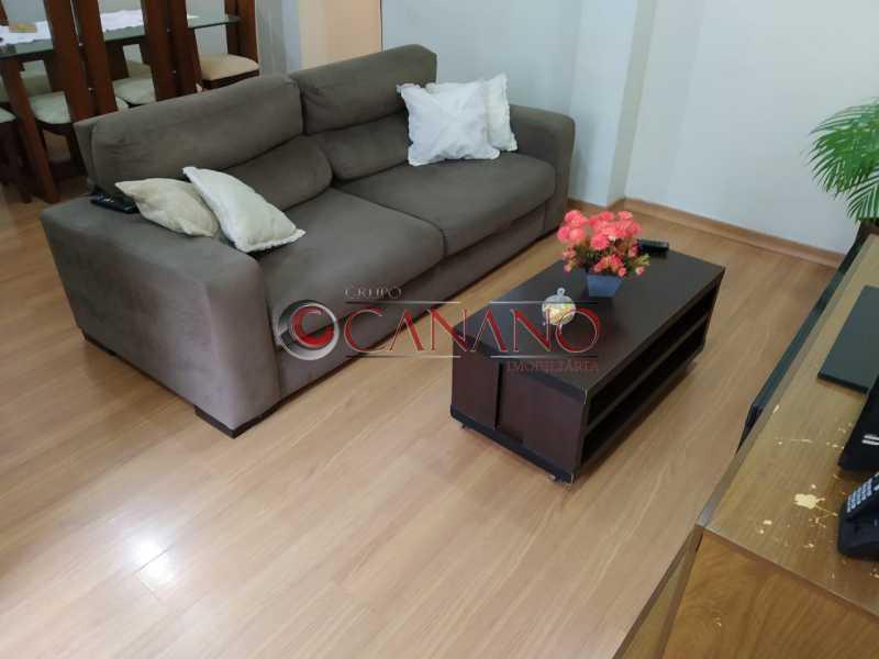 WhatsApp Image 2019-08-23 at 1 - Casa 3 quartos à venda Engenho de Dentro, Rio de Janeiro - R$ 400.000 - BJCA30003 - 3