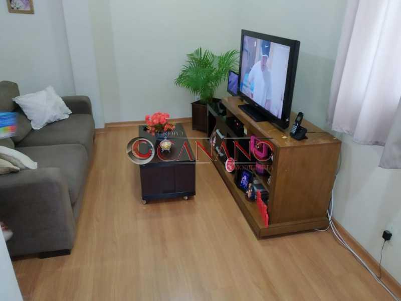 WhatsApp Image 2019-08-23 at 1 - Casa 3 quartos à venda Engenho de Dentro, Rio de Janeiro - R$ 400.000 - BJCA30003 - 4