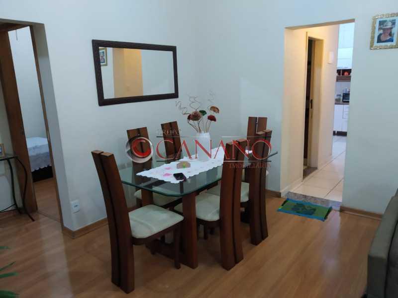 WhatsApp Image 2019-08-23 at 1 - Casa 3 quartos à venda Engenho de Dentro, Rio de Janeiro - R$ 400.000 - BJCA30003 - 8