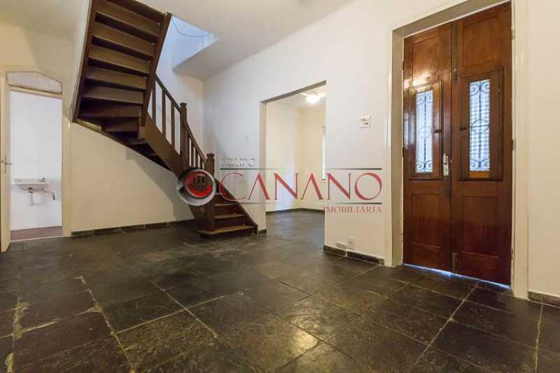 fotos-9 - Casa Tijuca, Rio de Janeiro, RJ À Venda, 3 Quartos, 160m² - BJCA30004 - 7