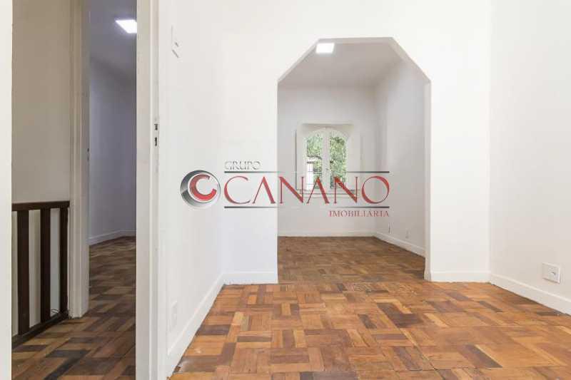 fotos-10 - Casa Tijuca, Rio de Janeiro, RJ À Venda, 3 Quartos, 160m² - BJCA30004 - 8