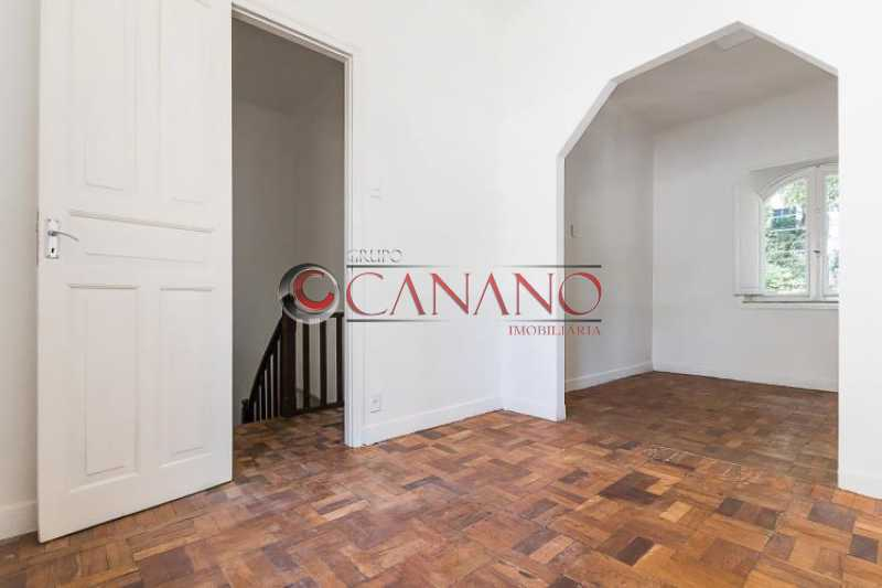 fotos-13 - Casa Tijuca, Rio de Janeiro, RJ À Venda, 3 Quartos, 160m² - BJCA30004 - 11