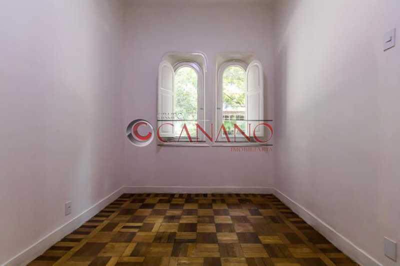 fotos-18 - Casa Tijuca, Rio de Janeiro, RJ À Venda, 3 Quartos, 160m² - BJCA30004 - 15