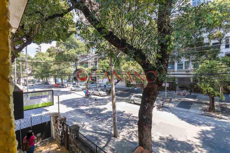 fotos-19 - Casa Tijuca, Rio de Janeiro, RJ À Venda, 3 Quartos, 160m² - BJCA30004 - 16