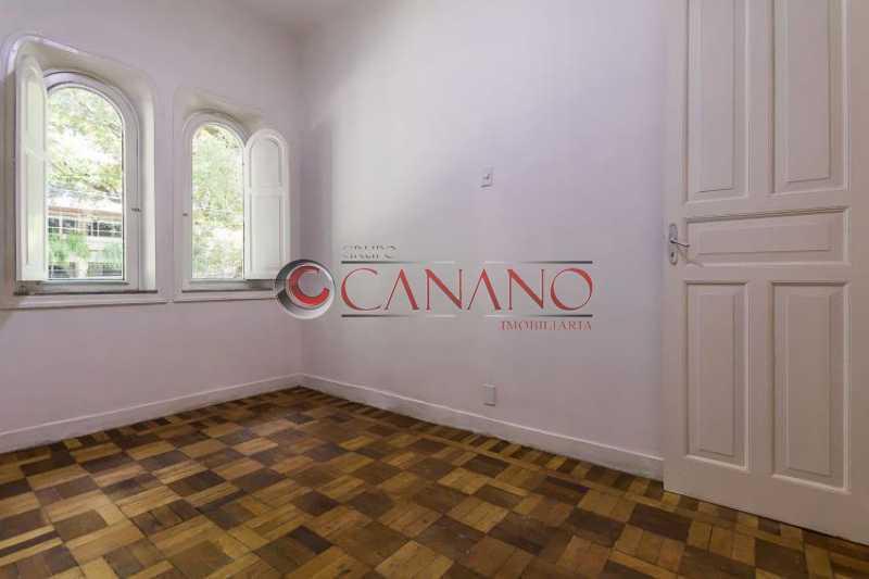 fotos-22 - Casa Tijuca, Rio de Janeiro, RJ À Venda, 3 Quartos, 160m² - BJCA30004 - 17