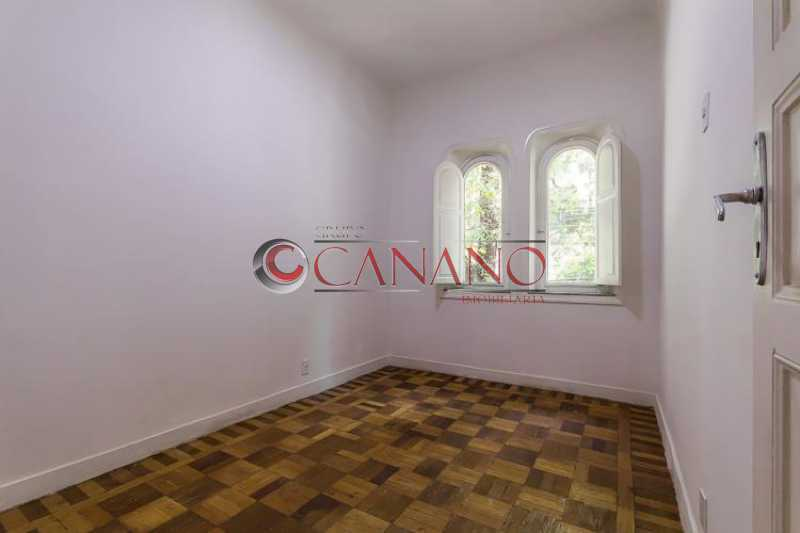 fotos-24 - Casa Tijuca, Rio de Janeiro, RJ À Venda, 3 Quartos, 160m² - BJCA30004 - 19