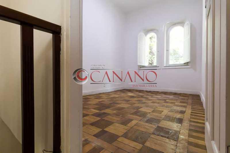 fotos-26 - Casa Tijuca, Rio de Janeiro, RJ À Venda, 3 Quartos, 160m² - BJCA30004 - 21