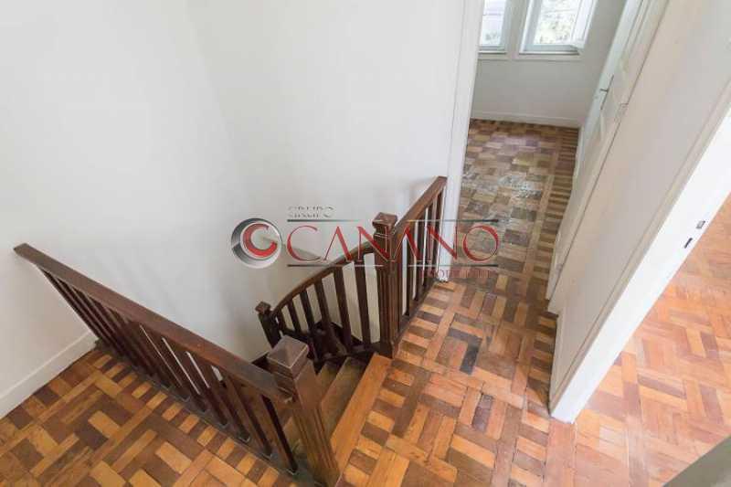 fotos-27 - Casa Tijuca, Rio de Janeiro, RJ À Venda, 3 Quartos, 160m² - BJCA30004 - 22