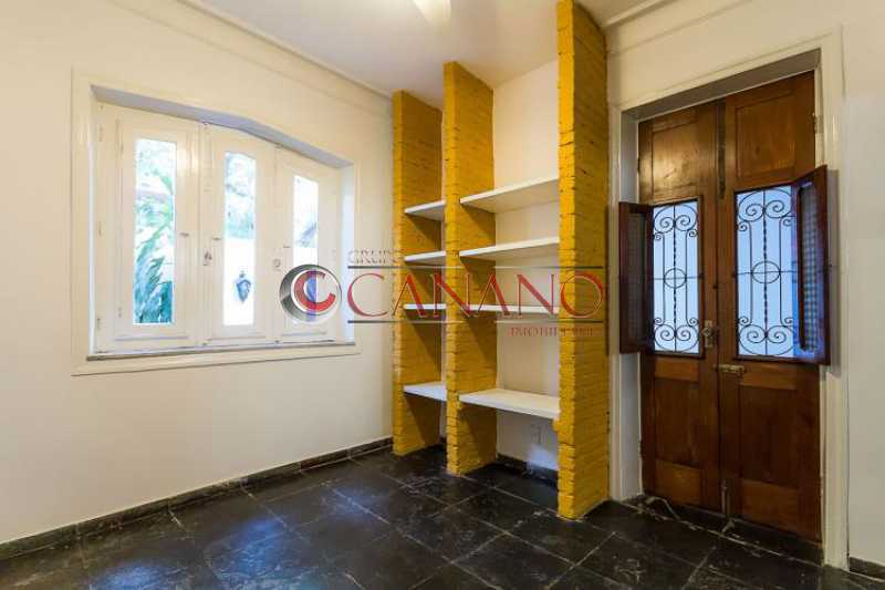 fotos-35 - Casa Tijuca, Rio de Janeiro, RJ À Venda, 3 Quartos, 160m² - BJCA30004 - 29