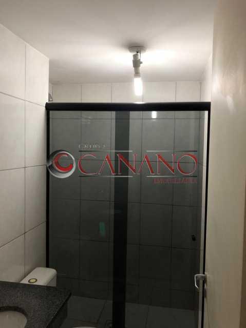 WhatsApp Image 2019-09-02 at 1 - Apartamento 2 quartos à venda Piedade, Rio de Janeiro - R$ 280.000 - BJAP20094 - 13