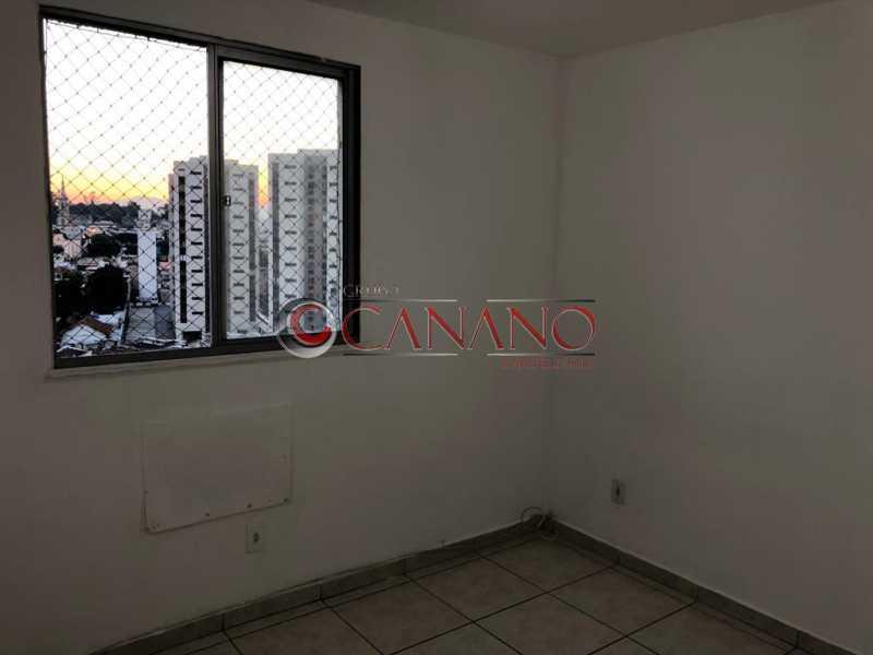 WhatsApp Image 2019-09-02 at 1 - Apartamento 2 quartos à venda Piedade, Rio de Janeiro - R$ 280.000 - BJAP20094 - 9