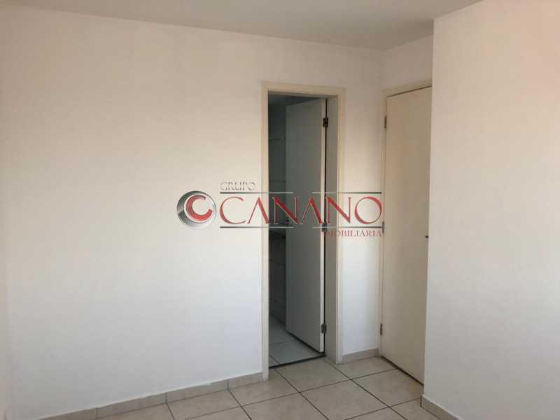 WhatsApp Image 2019-09-02 at 1 - Apartamento 2 quartos à venda Piedade, Rio de Janeiro - R$ 280.000 - BJAP20094 - 10