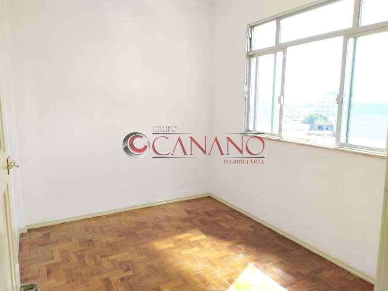 1 - Apartamento 2 quartos à venda Olaria, Rio de Janeiro - R$ 170.000 - BJAP20109 - 1
