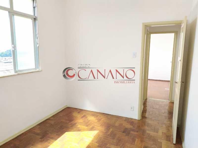 2 - Apartamento 2 quartos à venda Olaria, Rio de Janeiro - R$ 170.000 - BJAP20109 - 6