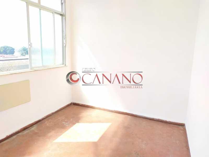 3 - Apartamento 2 quartos à venda Olaria, Rio de Janeiro - R$ 170.000 - BJAP20109 - 8