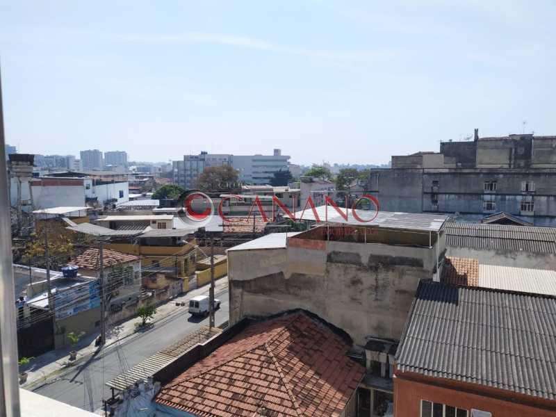 5 - Apartamento 2 quartos à venda Olaria, Rio de Janeiro - R$ 170.000 - BJAP20109 - 20