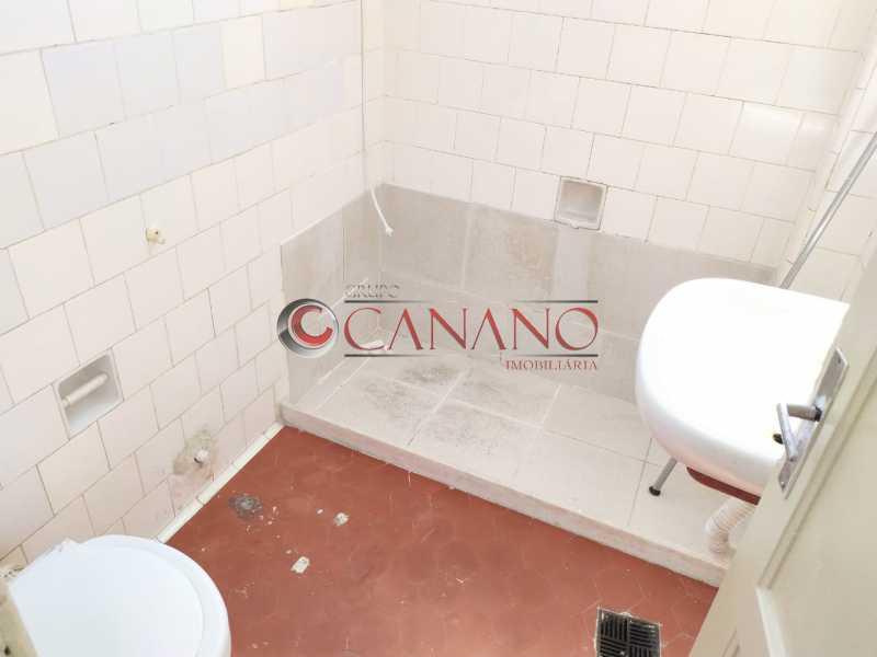 6 - Apartamento 2 quartos à venda Olaria, Rio de Janeiro - R$ 170.000 - BJAP20109 - 13