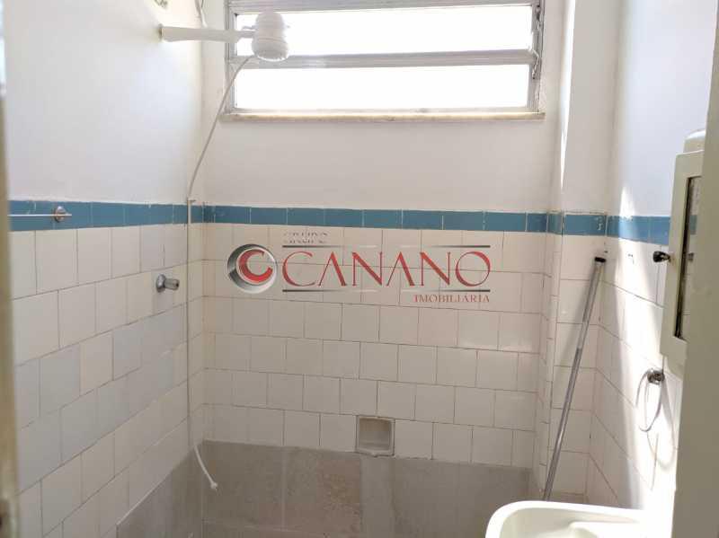 7 - Apartamento 2 quartos à venda Olaria, Rio de Janeiro - R$ 170.000 - BJAP20109 - 12