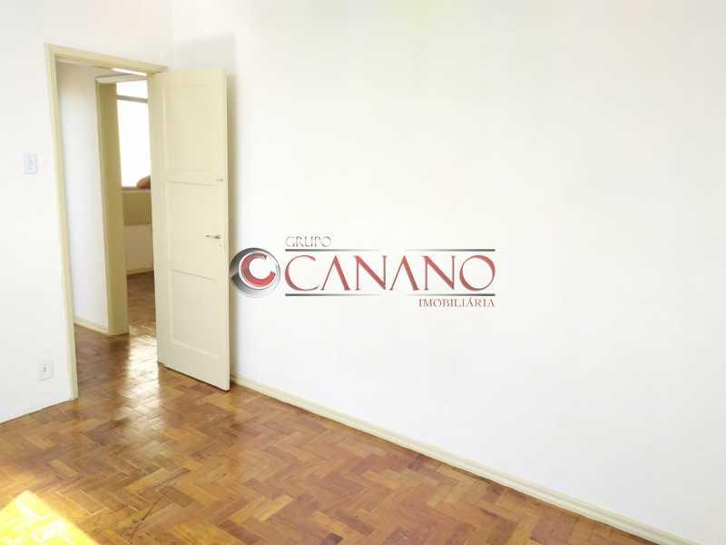 9 - Apartamento 2 quartos à venda Olaria, Rio de Janeiro - R$ 170.000 - BJAP20109 - 7