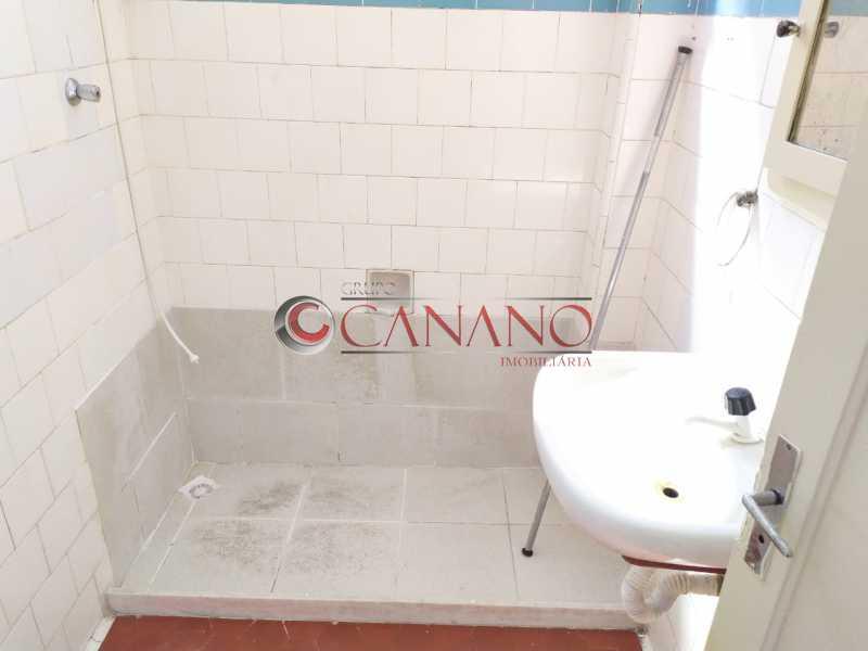 10 - Apartamento 2 quartos à venda Olaria, Rio de Janeiro - R$ 170.000 - BJAP20109 - 11