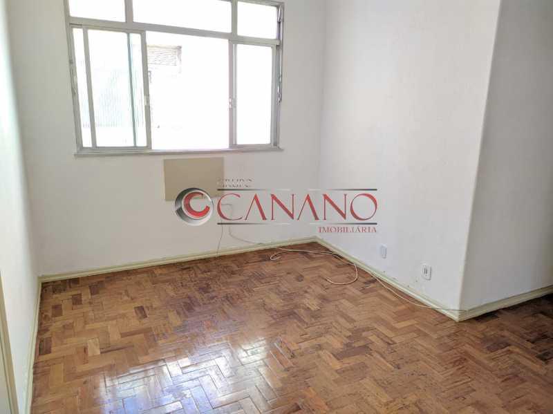 11 - Apartamento 2 quartos à venda Olaria, Rio de Janeiro - R$ 170.000 - BJAP20109 - 4