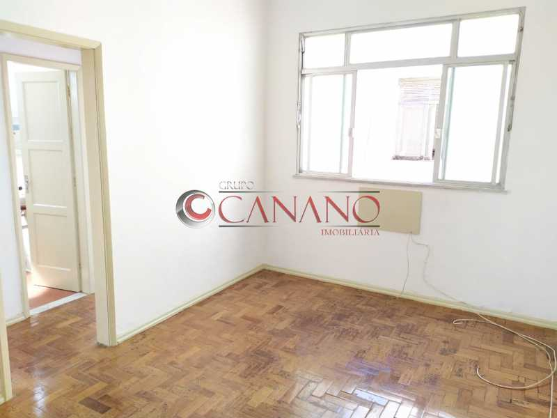 12 - Apartamento 2 quartos à venda Olaria, Rio de Janeiro - R$ 170.000 - BJAP20109 - 3