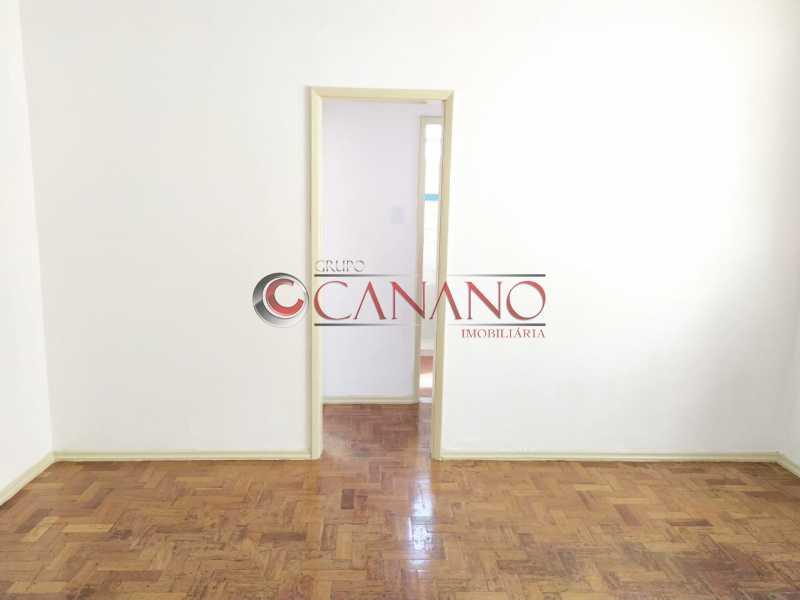 13 - Apartamento 2 quartos à venda Olaria, Rio de Janeiro - R$ 170.000 - BJAP20109 - 5