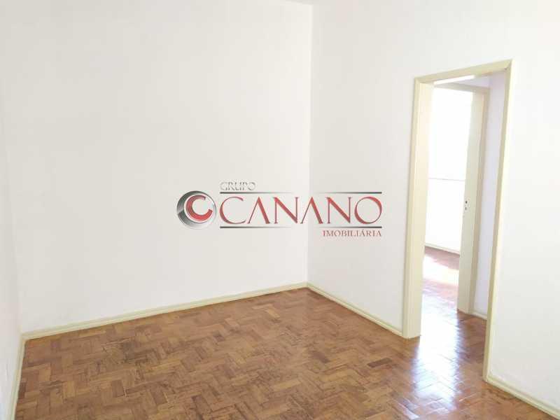 14 - Apartamento 2 quartos à venda Olaria, Rio de Janeiro - R$ 170.000 - BJAP20109 - 19