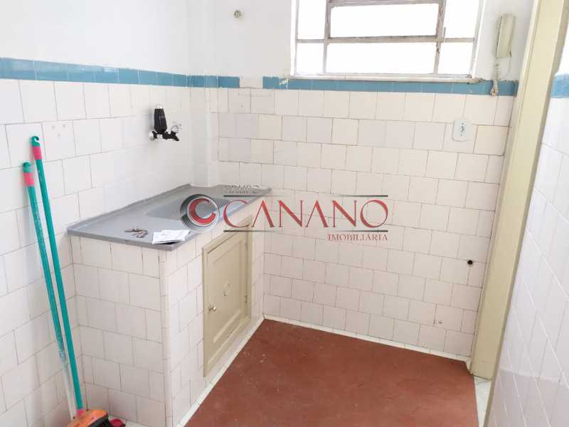 16 - Apartamento 2 quartos à venda Olaria, Rio de Janeiro - R$ 170.000 - BJAP20109 - 14